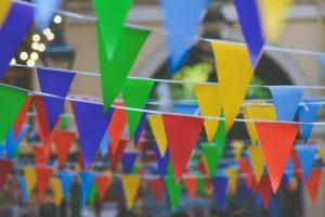 Zomerfestival Voerendaal