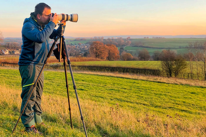 Photography Limburg